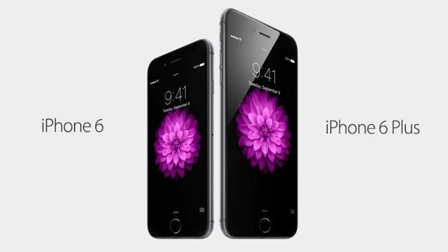 Apple iPhone 6 Teknik Özellikleri ve Fiyatı