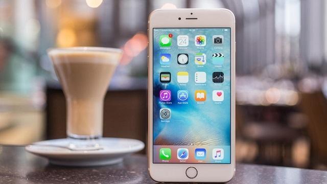 iPhone 6s Plus'ı Önceki iPhone'lara Tercih Etmeniz İçin 5 Sebep