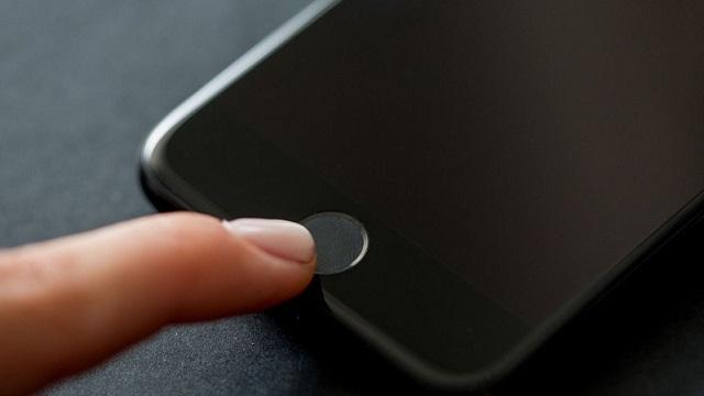 iPhone 7 Home Tuşu Titreşim Şiddeti Nasıl Ayarlanır?