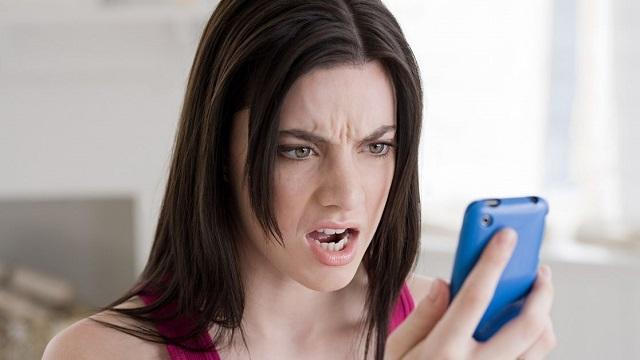 iPhone ve iOS Uygulamaları Çöktüğünde Yapmanız Gerekenler