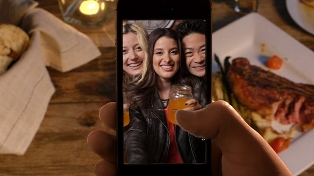 iPhone Kullanıcıları için En İyi Sosyal Ağ Uygulamaları