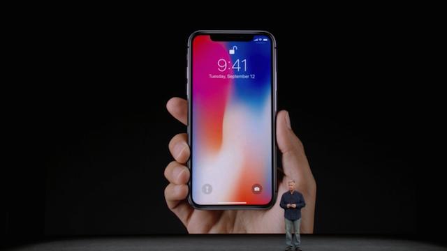 iPhone 8, iPhone 8 Plus ve iPhone X Karşılaştırması