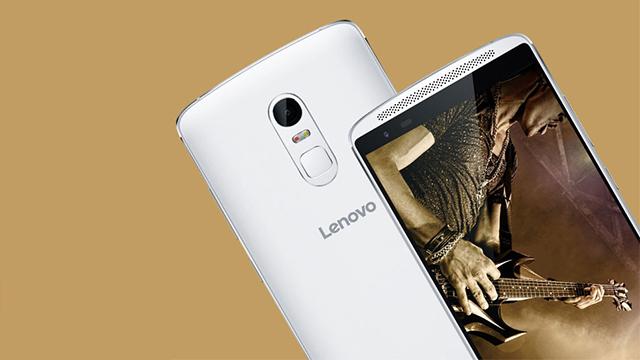 Lenovo Vibe X3 Teknik Özellikleri, Çıkış Tarihi ve Fiyatı