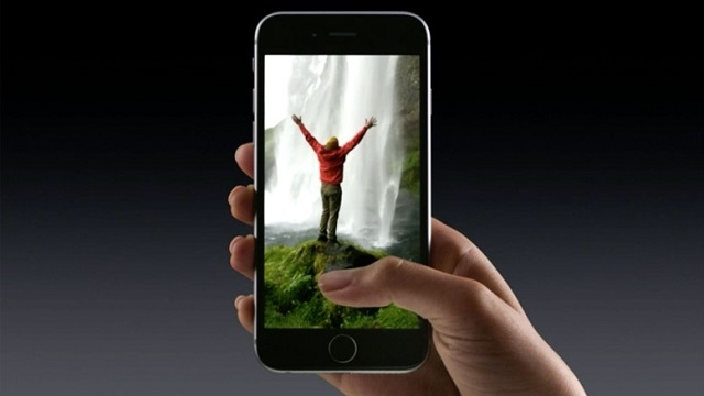 Eski iPhone'unuzda Live Photos Çekebileceğiniz En İyi 5 Uygulama