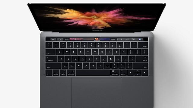 Apple'ın 2016 MacBook Pro'da Yer Vermediği 5 Teknoloji