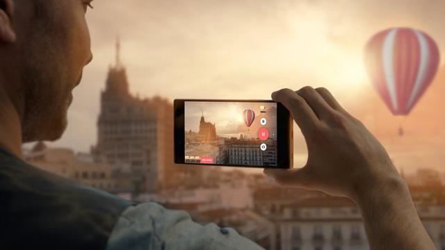 Mobil Cihazlardaki Fotoğraflar Nasıl Yedeklenir?