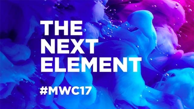 MWC 2017 (Mobil Dünya Kongresi) Hakkında Bilmeniz Gereken Her Şey