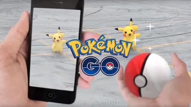 Pokemon GO Oyuncularını Çıldırtan 10 Hata ve Çözümü