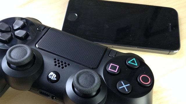 PC Oyunları iPhone veya iPad'de Nasıl Oynanır?