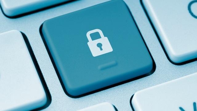 Ransomware (Fidye Yazılımları) ile Şifrelenen Dosyalar Nasıl Kurtarılır?