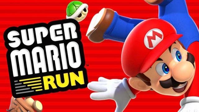 Super Mario Run Oyunu Nasıl Oynanır? İpuçları ve Püf Noktaları