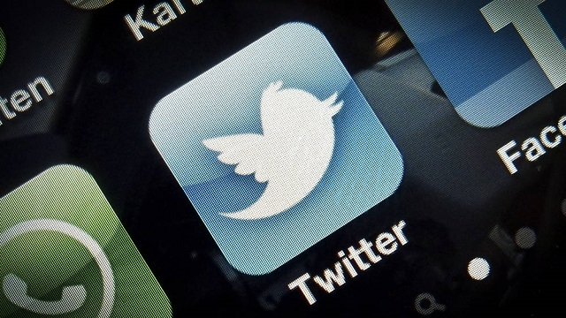 Twitter Fotoğraf Önizleme Özelliğini Kapatma