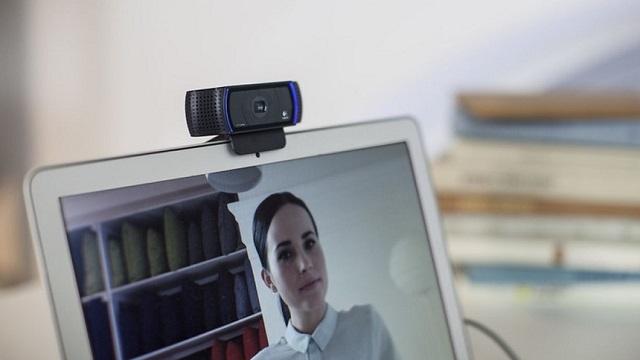 Windows 10 Yıldönümü Güncellemesi ile Bozulan Web Kamera Nasıl Düzeltilir?