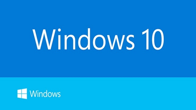 Windows 10 Teknik Önizleme Nasıl İndirilir?