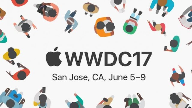 Apple WWDC 2017 Etkinliğinden Neler Bekliyoruz?