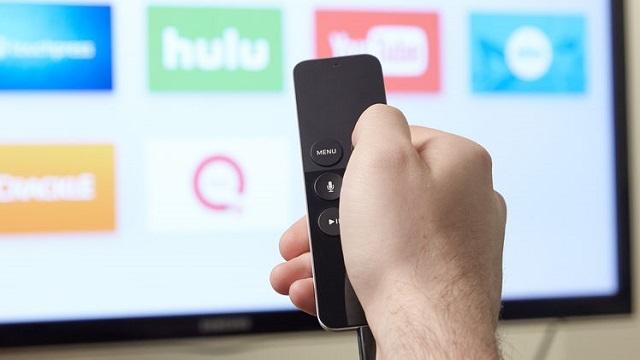 Yeni Apple TV (4. Nesil) Kullanıcıları İçin İpuçları ve Püf Noktaları