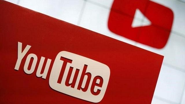 YouTube ile Ekran Videosu Nasıl Çekilir?
