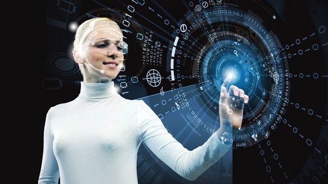 Bu Hızıyla Teknoloji 5 Sene Sonra Nasıl Olacak?