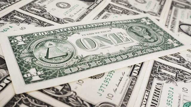 En Zengin CEO ve En Ucuza Çalışan Kim? İşte Dev Teknoloji Şirketlerinin Ücret Dengeleri