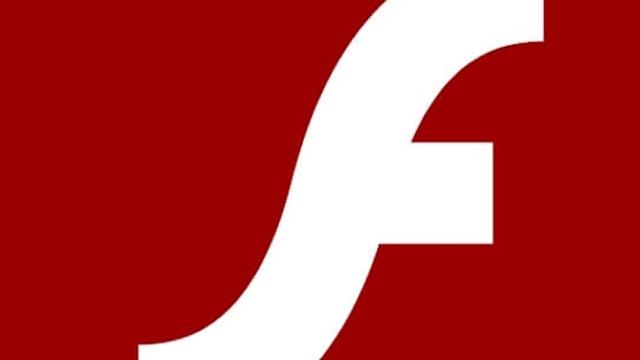 Adobe Flash Player 24.0.0.221 Sürümüne Güncellendi
