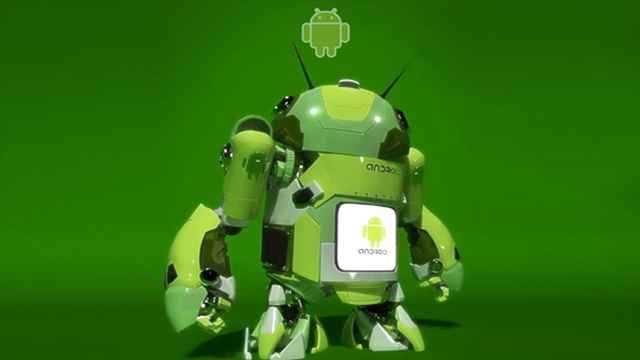Android İşletim Sistemi Akıllı Telefon Pazarına Nasıl Hakim Oldu? İşte İnanılmaz Rakamlar