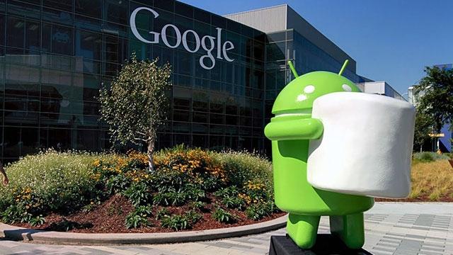 Neden Android 6.0? Google Sürüm Sıralamasında Nasıl Birkaç Basamak Atladı?
