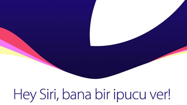Apple Etkinliğinde Bizi Hangi Ürünler ve Ne Gibi Sürprizler Bekliyor?