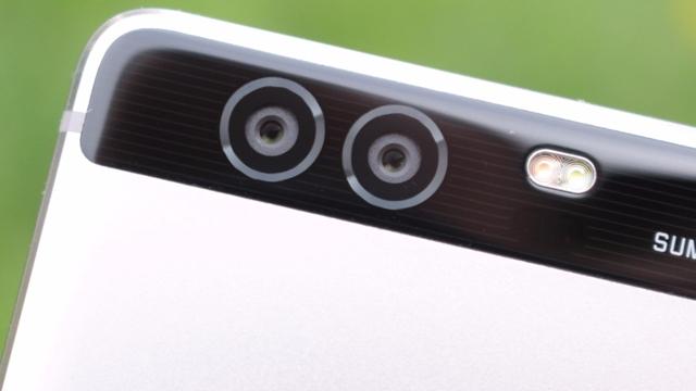 Dual Kamera Nedir, Nasıl Kullanılır, Ne İşe Yarar?