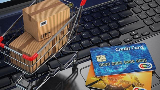 İnternet Alışverişlerinde Yeni Bir Dönem Başlıyor