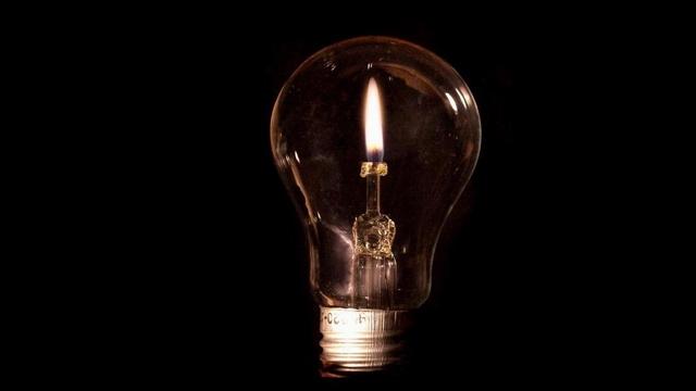 Teknoloji Tutkunları İçin Elektrik Kesintisi Sırasında Yapılacak 8 Şey