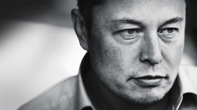 Elon Musk'ın Hiç Duymadığınız 11 Özelliği