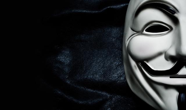 Son Yılların En Güçlü ve Aktif Hacker Grupları