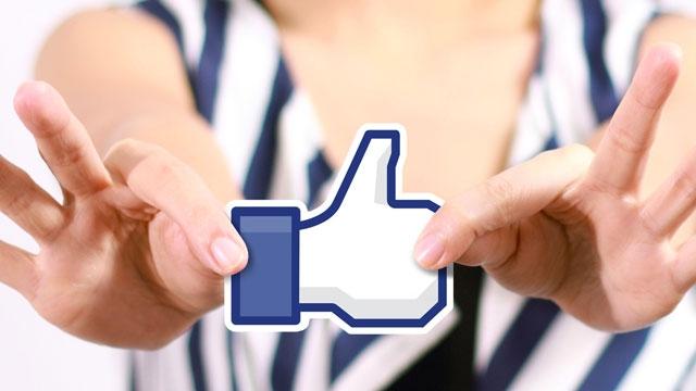 Facebook'ta Daha Fazla Beğeni ve Paylaşım Almanın Sırları