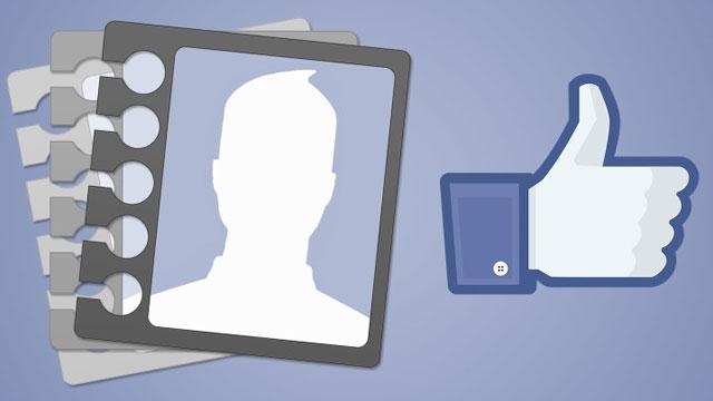 Facebook Messenger Kullanmak İstemeyenlere 5 Süper Alternatif