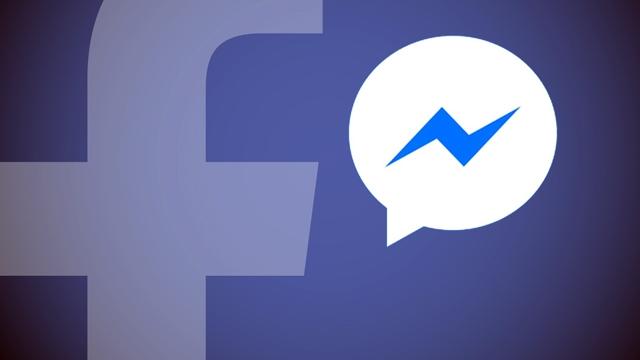 Facebook Messenger'da Mutlaka Kullanmanız Gereken 15 Süper Özellik