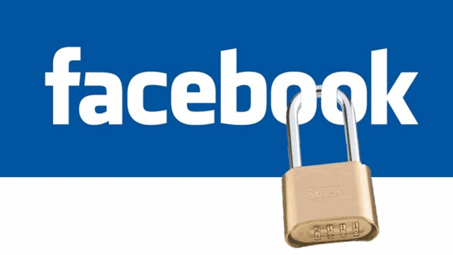 Facebook Arama Geçmişinizi Nasıl Silebilirsiniz?