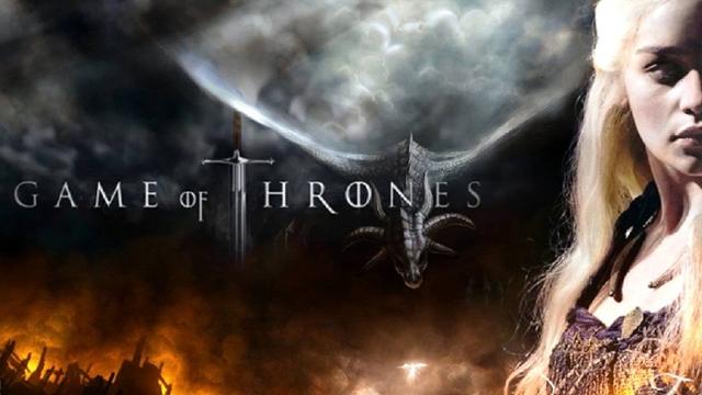 Game of Thrones, 7. Sezon Fragmanı Yayınlandı