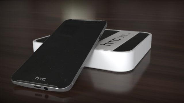 2016'da Çıkması Beklenen HTC One M10 Hakkında Bilgiler Sızmaya Başladı