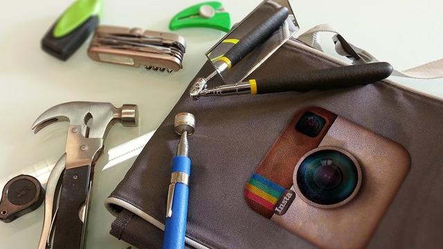 Instagram'ın Sizi Çok Şaşırtacak 5 Süper Özelliği