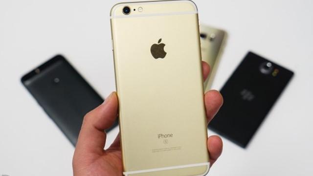 iPhone 7 ve iPhone 6c Serisi İnanılmaz Özellikler Taşıyacak (Dedikodu)