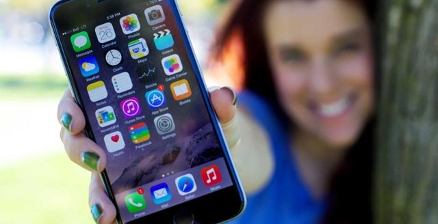 iPhone 6s Kullanıcıları iPhone 7'den Beklentilerinin Ne Olduğunu Anlattılar