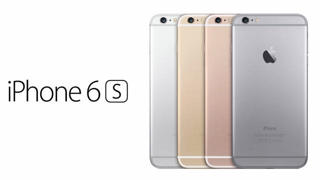 ABD'de iPhone 6s İçin Sunulan Satış ve Değiştirme Kampanyası Türkiye'de de Uygulanabilir mi?