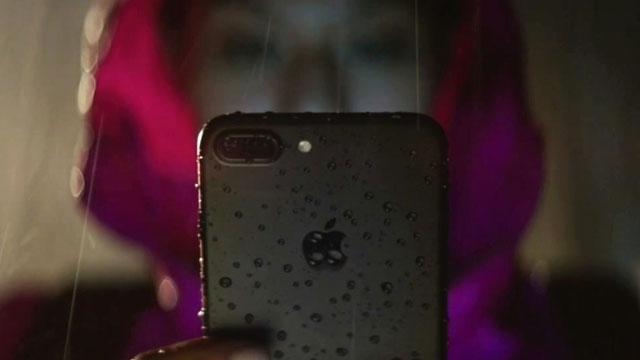 iPhone 7 ve iPhone 7 Plus Kamerası Neden En İyi?