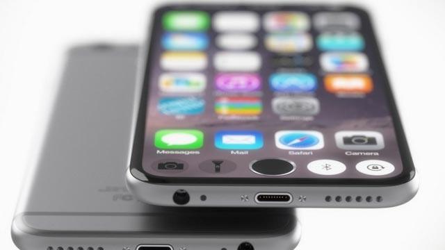 İşte iPhone 7'nin Kamera Özellikleri
