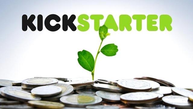 Kickstarter Hakkında Bilmek İstediğiniz Her Şey