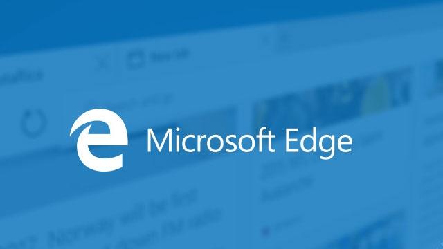 Microsoft Edge Tarayıcıyı Kullanmak İçin 7 Önemli Sebep