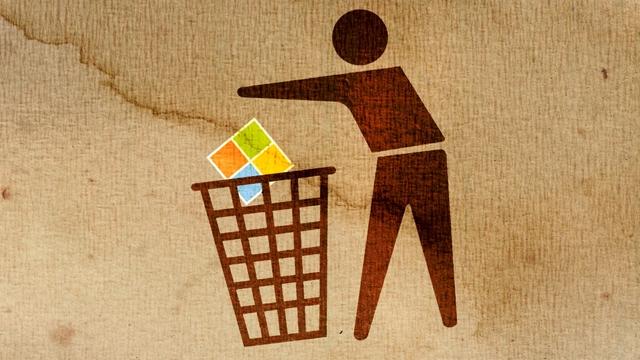 Windows 10'da Microsoft Hesabı Nasıl Silinir ve Yerine Yerel Bir Hesap Nasıl Alınır?
