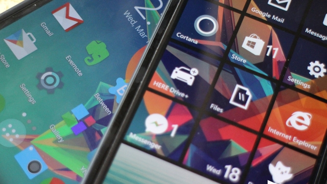 Microsoft Lumia 950 ve 950 XL ile Android Canavarlarını Kapıştırdık