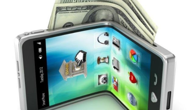 Mobil Ödeme Sistemleri Hakkında Bilmek İstediğiniz Her Şey