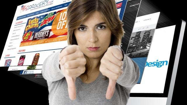 Web Sitenizin Trafiği mi Düşük? İşte Nedenleri